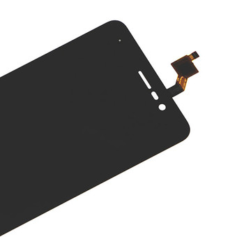 Screen Replacement for Wiko Lenny 4