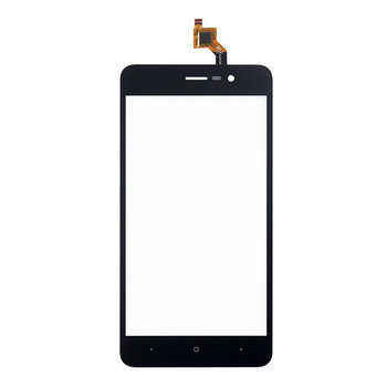 Wiko Lenny 4 Touch Screen Digitizer from www.parts4repair.com