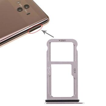 Huawei Mate 10 SIM Tray from www.parts4repair.com