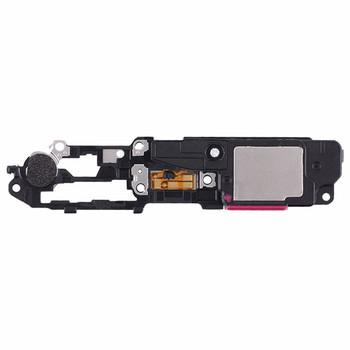 Huawei Mate 10 Loud Speaker Module