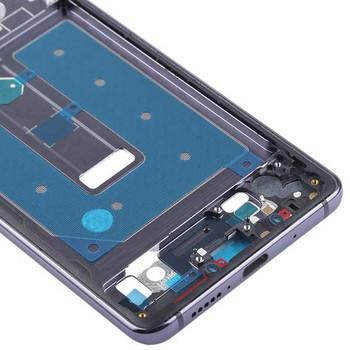 Huawei Mate 10 Pro LCD Plate Black