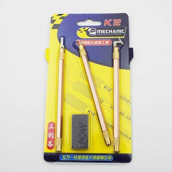MECHANIC K12 Chip Repair Tool for Main Board Maintenance