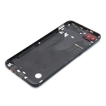 Battery Door for Huawei Honor View 10 Black