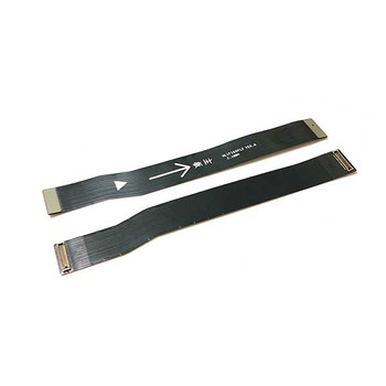 Huawei P Smart Motherboard Connector Flex Cable from www.parts4repair.com