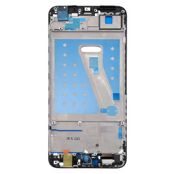 Huawei P Smart LCD Plate
