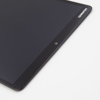 """For Huawei Mediapad M5 8.4"""" LCD Screen and Digitizer Assembly -Black"""