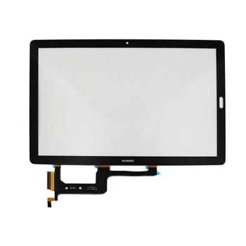 "Huawei Mediapad M5 Pro 10.8"" Touch Screen Digitizer Black"
