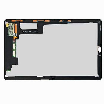 """Huawei Mediapad M5 Pro 10.8"""" Screen Replacement"""