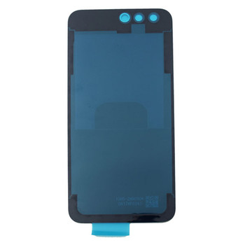 Asus Zenfone 4 ZE554KL Rear Housing Cover