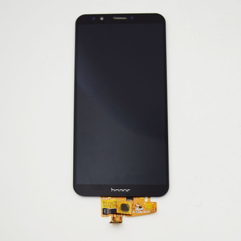"Huawei Honor 7C 5.99"" LCD Screen and Digitizer Assembly from www.parts4repair.com"