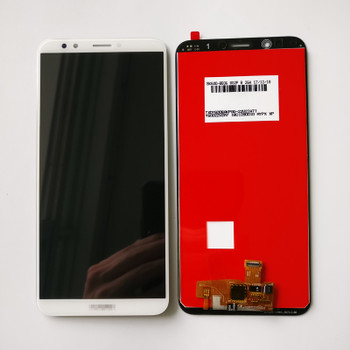 "Huawei Honor 7C 5.99"" LCD Screen and Digitizer Assembly"