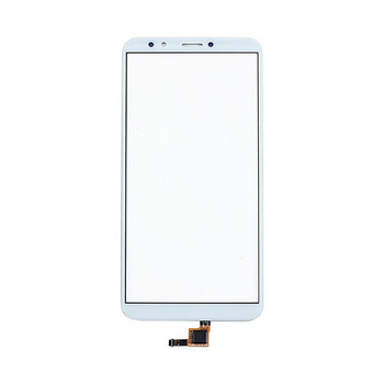 Huawei Honor 7C Touch Screen Digitizer White