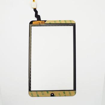 Alcatel Pixi 3 (8) 3G Touch Panel Black