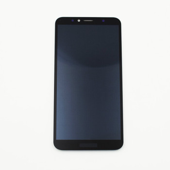 Huawei Y6 2018 LCD Replacement
