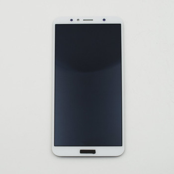 Huawei Y6 2018 LCD Screen and Digitizer Assembly