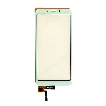 Xiaomi Redmi 6A Touch Screen Digitizer White