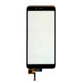 Xiaomi Redmi 6A Touch Screen Digitizer Black