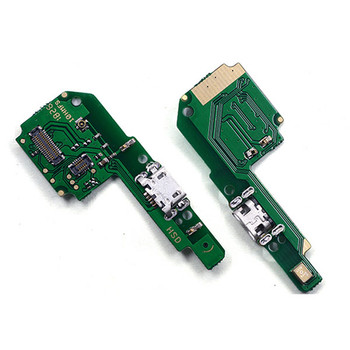 Xiaomi Redmi 6A / Redmi 6 Dock Charging Flex Cable