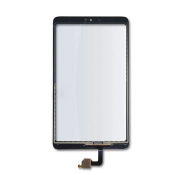 Xiaomi Mi Pad 4 Touch Panel White
