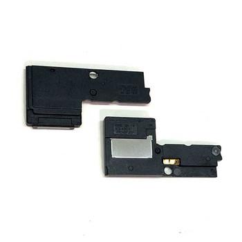 Nokia 8 Loud Speaker Module