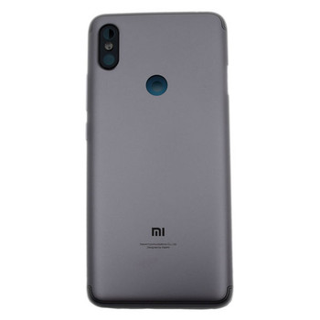 Xiaomi Redmi S2 Back Housing Cover Gray