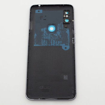 Redmi Y2 Back Housing Cover Gray