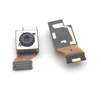 Google Pixel 2 XL Back Camera Flex Cable from www.parts4repair.com