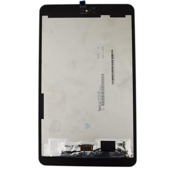 LG V530 Display Assembly Black