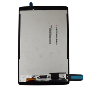 LG V521 Display Assembly White