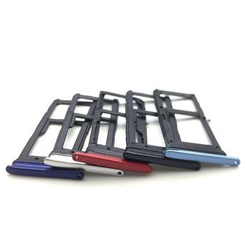 HTC U11 SIM Tray
