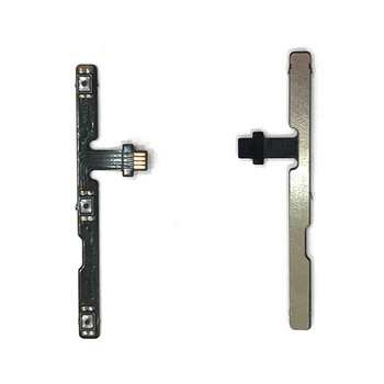 HTC One X9 Side Key Flex Cable from www.parts4repair.com