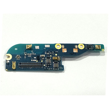 HTC One X9 Dock Charging PCB Board