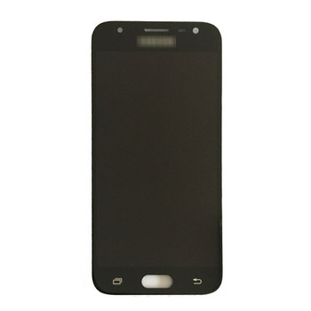 Samsung Galaxy J3 2018 LCD Screen and Digitizer Assembly Black