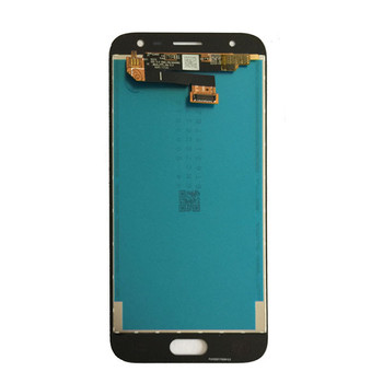 Samsung J337 Display Assembly Black
