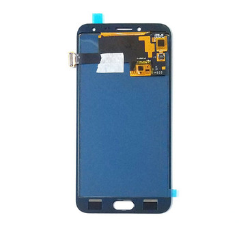 Samsung Galaxy J4 Display Assembly Blue