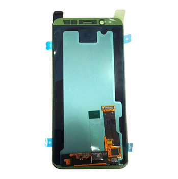 Samsung A600F Screen Replacement