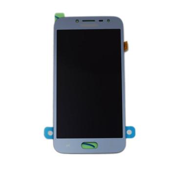 Samsung Galaxy J2 2018 Screen Replacement