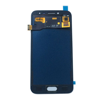 Samsung Galaxy J2 2018 Screen Replacement Gold