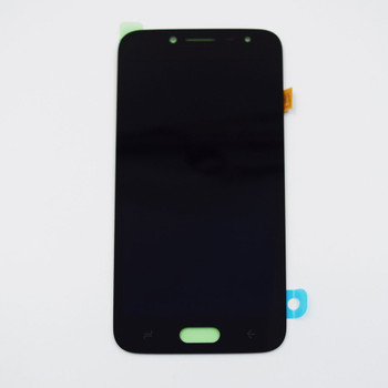 Samsung Galaxy J2 Pro 2018 LCD Screen and Digitizer Assembly | Parts4Repair.com