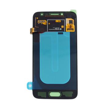 Samsung Galaxy J2 Pro 2018 LCD Screen and Digitizer Assembly | Parts4Repair.com