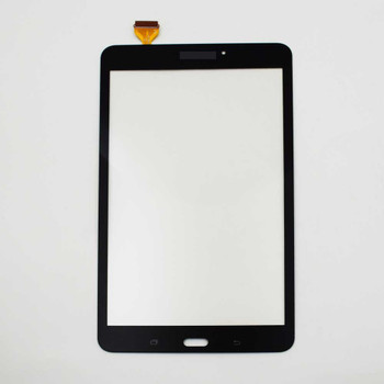 Galaxy Tab A 8.0 2017 Touch Screen Replacement