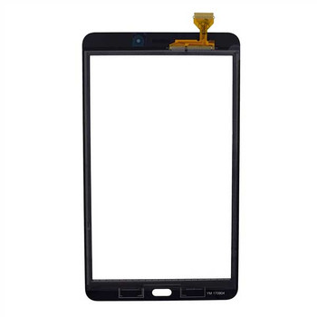 Samsung T385 Touch Glass Black