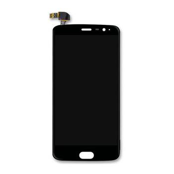 ZTE Blade V8 Pro Z978 LCD Screen and Digitizer Assembly Black