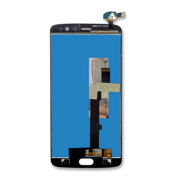 ZTE Blade V8 Pro Z978 Screen Replacement