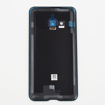 HTC U Play Rear Housing Cover Black