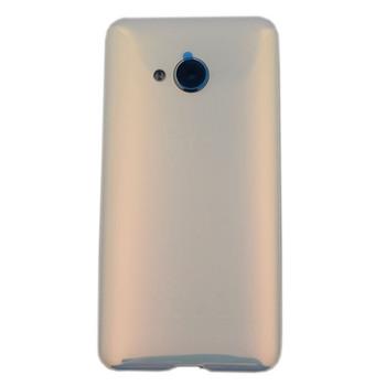HTC U Play Battery Door White