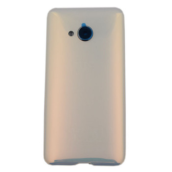 HTC U Play Battery Door White