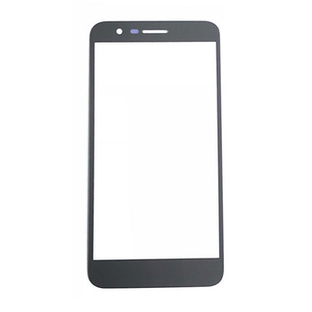 LG K10 2018 Front Glass Replacement