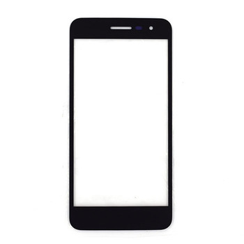 LG K8 2018 Front Glass Replacement