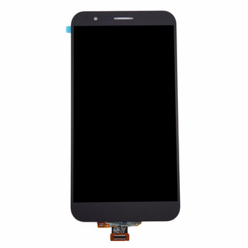 LG Stylo 3 Plus LCD Screen and Digitizer Assembly